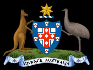 Australia Flag Image