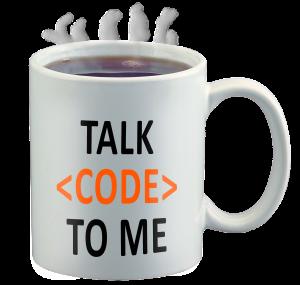 Code Safe - National statistics