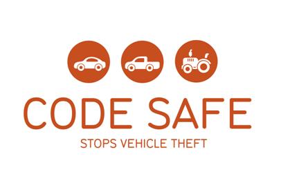 Car Theft Statistics 2019